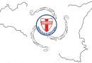 Caltagirone (CT) – Sabato 28 Luglio 2018: convocazione Comitato Regionale DC Regione Sicilia