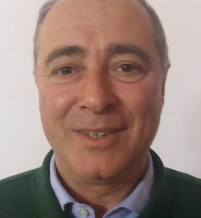 CRESCE LO SCUDOCROCIATO IN PUGLIA: FRANCO ALBORE E' IL NUOVO SEGRETARIO POLITICO DELL'AREA METROPOLITANA DI BARI