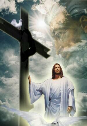 Vangelo di Sabato 16 maggio 2010 * Dal Vangelo di Gesù Cristo secondo Giovanni 15,18-21.