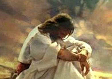 """Vangelo di gv 14 maggio 2020: """"Tutto ciò che ho udito dal Padre l'ho fatto conoscere a voi""""."""