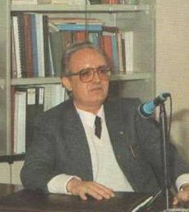 Il catanese Dott. Francesco D'Urbino nuovo Consulente editoriale de IL POPOLO della Democrazia Cristiana