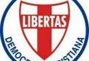 AUTORIZZAZIONE APERTURA SEDE DELLA DEMOCRAZIA CRISTIANA NEL COMUNE DI MUGGIO' (PROVINCIA DI MONZA E BRIANZA) – VIA ITALIA N. 46.