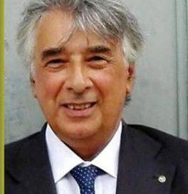 VENERDI' 31 LUGLIO 2020 – ORE 18.30 – VIDEOCONFERENZA SU ZOOM DELLA DEMOCRAZIA CRISTIANA SICILIA