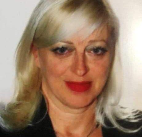 L'Avv. Sandra de Vivo è il nuovo Segretario provinciale Dip. Legalità e Giustizia della D.C. di Caserta