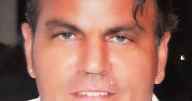 FRANCESCO IACONE (Cisterna di Latina/in provincia di Latina) è stato nominato Segretario comunale del Dipartimento Urbanistica della Democrazia Cristiana di CISTERNA DI LATINA (LT)