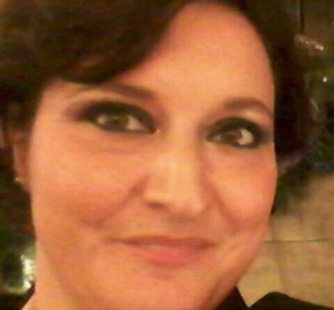 Marianna Minischetti Vice-Segretario provinciale del Movimento femminile e per le Pari Opportunità della Democrazia Cristiana della provincia di Foggia