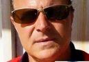 """FRANCO CARUSO (Cariati/prov. Cosenza) è il nuovo Segretario provinciale del Dipartimento """"Sport ed Attività Sociali"""" della DEMOCRAZIA CRISTIANA della Provincia di COSENZA"""