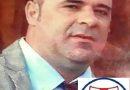 MASSIMILIANO DESSI (di Cagliari) è il nuovo Segretario comunale per lo Sviluppo e l'Organizzazione della DEMOCRAZIA CRISTIANA del Comune di CAGLIARI.