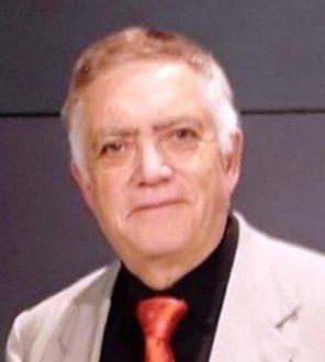 Il Dott. RINO ROSARIO SORTINO (di Latina) è il nuovo Capo Ufficio Stampa provinciale della DEMOCRAZIA CRISTIANA della provincia di LATINA .