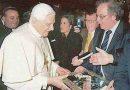 PREGHIERE PER LA DEMOCRAZIA CRISTIANA, PARTITO CHE FU SEGUITO CON AMORE DA UN PAPA SANTO COME SAN PAOLO VI