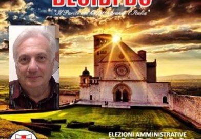 IN RICORDO DI PAOLO PIZZICONI