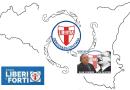 SABATO 16 OTTOBRE 2021 – CON INIZIO ALLE ORE 17.00 – CONVEGNO REGIONALE DELLA DEMOCRAZIA CRISTIANA DELLA SICILIA AL PRESIDENT PARK HOTEL DI ACI TREZZA (FRAZIONE DEL COMUNE DI ACI CASTELLO/CATANIA)